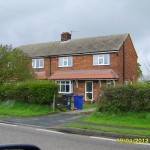 Cottage Alterations and Refurbishment, Riby