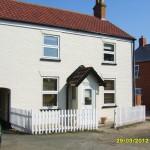 Kirkgate Cottage, Waltham